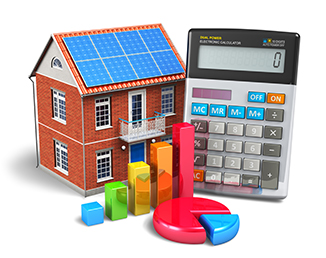 How To Look For Leading Solar Finance?