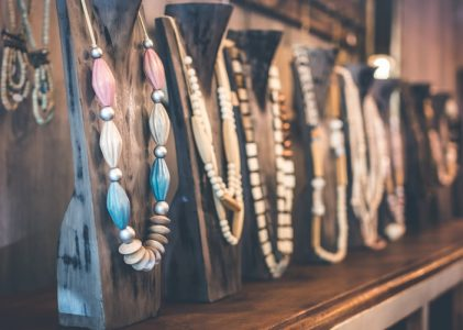 What To Know About Jewellery Case And Its Storage Properties?