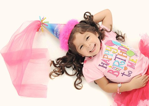 Essential Qualities Of Kids Entertainers