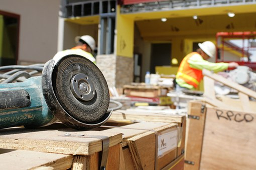 Reasons For Hiring A Professional Contractor